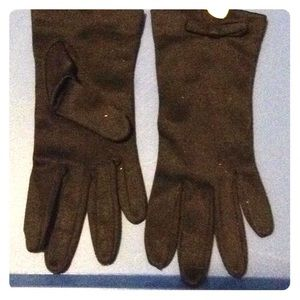 2 sets for price of 1 handmade gloves